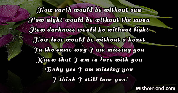 20426-Missing-you-messages-for-ex-boyfriend