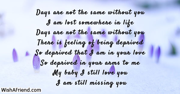 20427-Missing-you-messages-for-ex-boyfriend