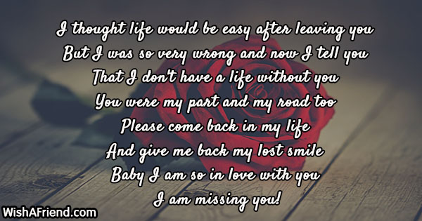 20430-Missing-you-messages-for-ex-boyfriend