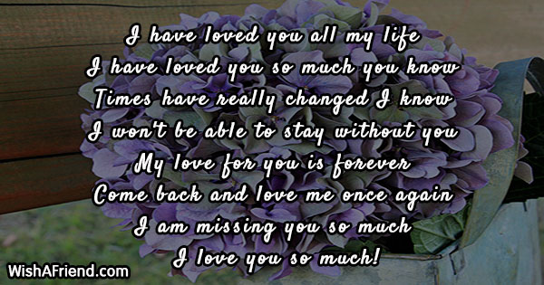 20433-Missing-you-messages-for-ex-boyfriend