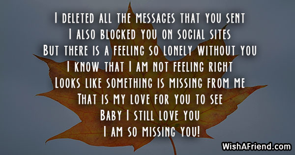 20437-Missing-you-messages-for-ex-girlfriend