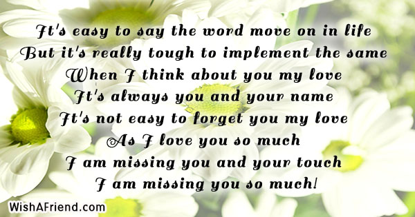 20438-Missing-you-messages-for-ex-girlfriend
