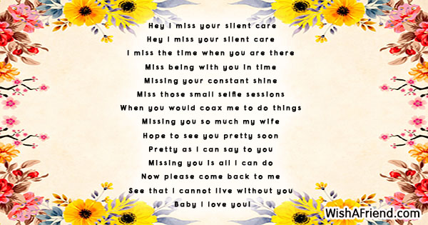 21496-missing-you-poems-for-wife