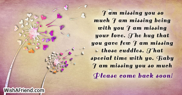 Missing you messages for husband 23076 missing you messages for husband m4hsunfo