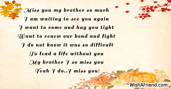 24588-missing-you-messages-for-brother