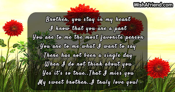 24589-missing-you-messages-for-brother
