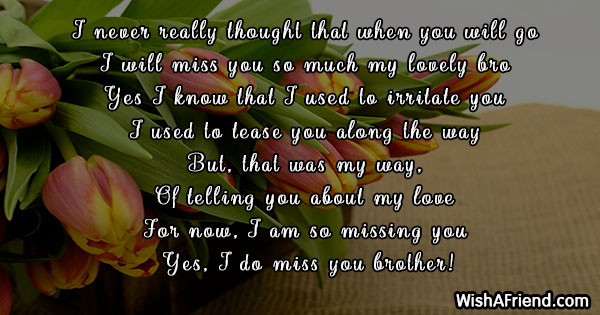 24590-missing-you-messages-for-brother