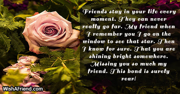 24599-missing-you-messages-for-friends