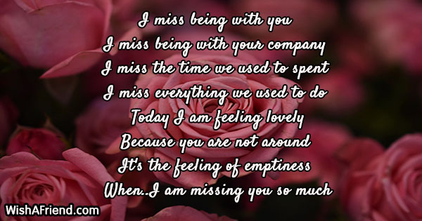 24602-missing-you-messages-for-friends