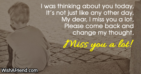 i miss you my friend messages - photo #25