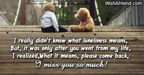 3578-missing-you-messages