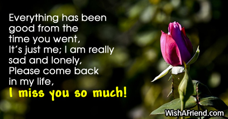 3582-missing-you-messages