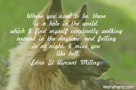 3625-missing-you-quotes