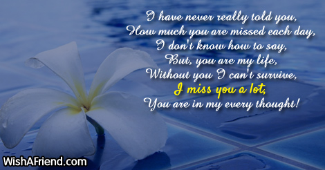 4817-missing-you-messages