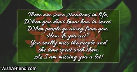 4818-missing-you-messages
