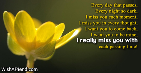 4821-missing-you-messages