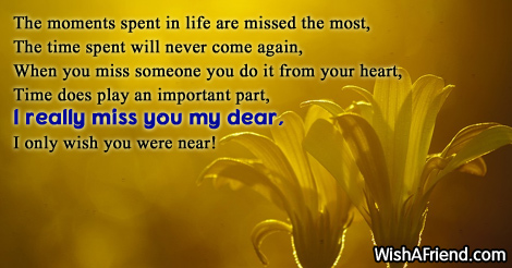 4823-missing-you-messages