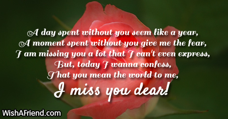 4826-missing-you-messages
