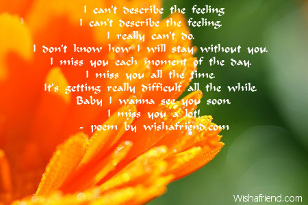 4855-missing-you-poems-for-girlfriend