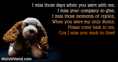 7583-missing-you-messages