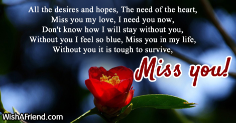 7584-missing-you-messages