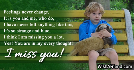 7801-missing-you-messages