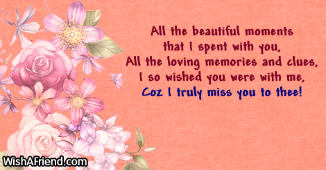 7807-missing-you-messages