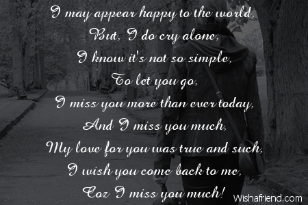 7810-missing-you-poems