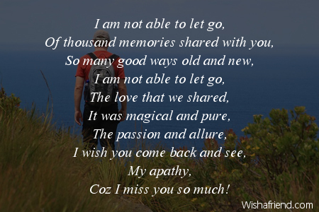 7811-missing-you-poems