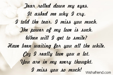 7814-missing-you-poems