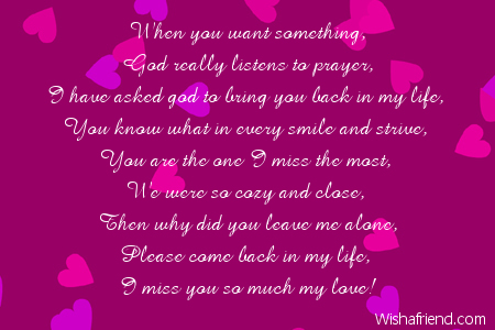 8095-missing-you-poems