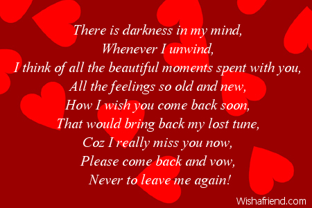 8102-missing-you-poems
