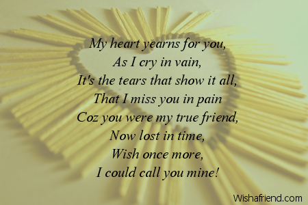 8323-missing-you-friend-poems