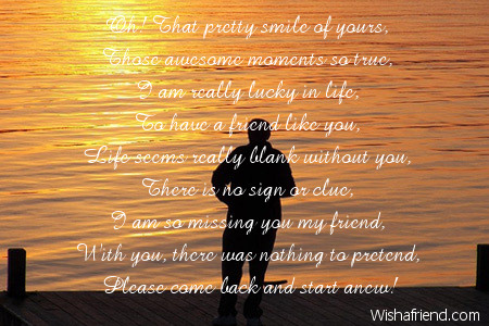 8717-missing-you-friend-poems