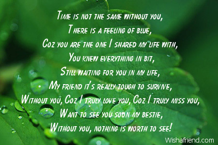 8720-missing-you-friend-poems