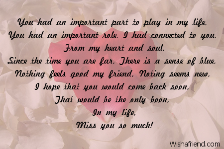 8721-missing-you-friend-poems