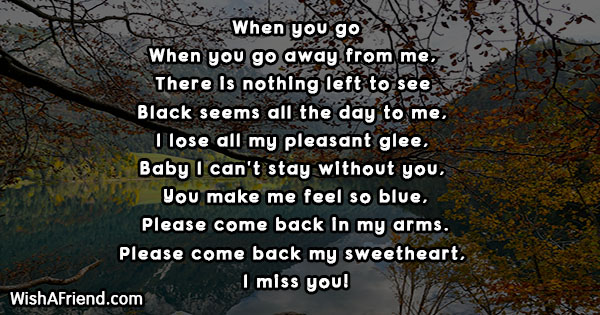 9255-missing-you-poems-for-wife