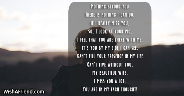9258-missing-you-poems-for-wife