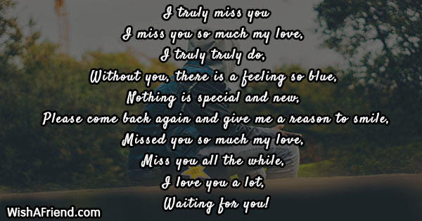 9259-missing-you-poems-for-wife