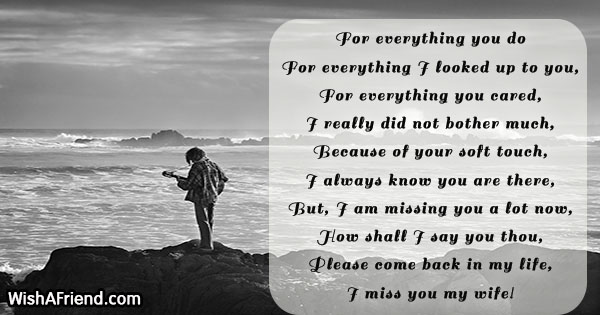 9261-missing-you-poems-for-wife
