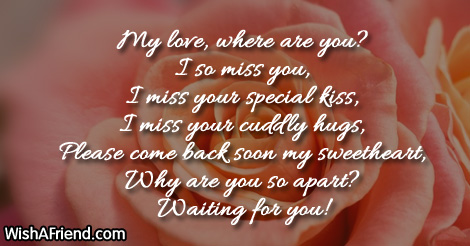 9264-missing-you-messages-for-husband