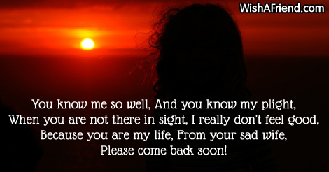 Missing you messages for husband 9266 missing you messages for husband m4hsunfo