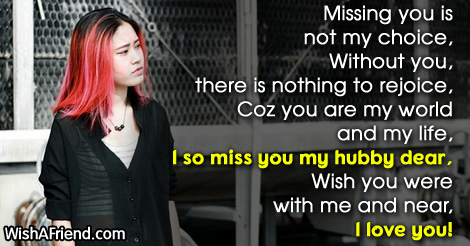 9267-missing-you-messages-for-husband
