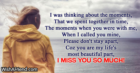 9268-missing-you-messages-for-husband