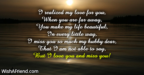 9269-missing-you-messages-for-husband