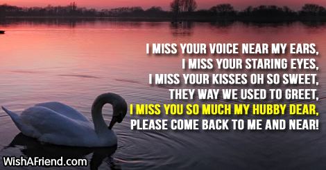 9273-missing-you-messages-for-husband