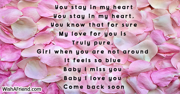 9819-missing-you-poems-for-girlfriend