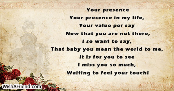 9821-missing-you-poems-for-girlfriend