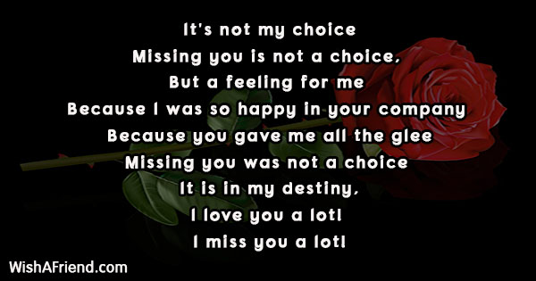 9822-missing-you-poems-for-girlfriend