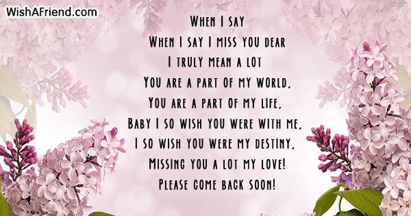 9823-missing-you-poems-for-girlfriend